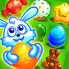 Easter Sweeper Now Available On The App Store