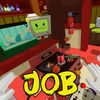 THE JOBS SIMULATOR
