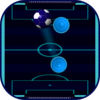 Air Night Soccer Icon