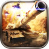 Force CommandDesert Eagle Review iOS