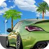 Car Parking Simulation Game