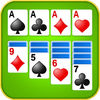 Card Game ◈ Solitaire Pro Now Available On The App Store