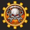 Steampunk Tower Defense  Best TD Game