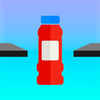 Red Bottle Jump Pro Icon