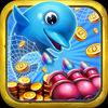 Shoot Fish Gold Coin Now Available On The App Store