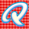 Pie Squares Icon