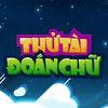 ThuTaiDoanChu