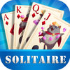 Solitaire and