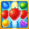 Juicy Fruit Frenzy Now Available On The App Store