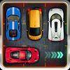 Unblock Traffic  Pro Version Game