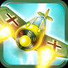 Action Game War Jets Classic Cool Version Now Available On The App Store