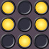 Unlighted Classic Cool Version Now Available On The App Store