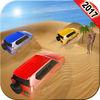 Extreme Desert Prado Drive  Pro