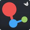 Dotlinks Icon