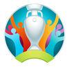EURO 2K17 Icon