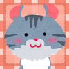 Cat Concentration card game pure