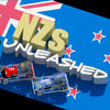 NZs Unleashed Icon