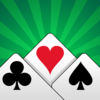 TriPeaks Solitaire Relaxing card game Now Available On The App Store