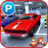 Ultimate Realistic Car  Parking Simulator