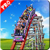 3d New Roller Coaster Fun Pro Now Available On The App Store