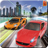 New Stunt Car Racing Pro