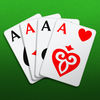 Solitaire klondike classic card games Now Available On The App Store