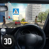 Extreme Driving School Racing Test Now Available On The App Store