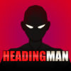 One HeadingMan Icon