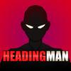 One HeadingMan Icon