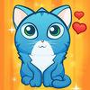 Grow Pet Evolution Clicker Icon
