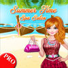 Summer Time Spa Salon PRO
