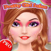Pretty Girl Salon PRO