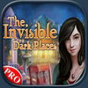 The Invisible Dark Places Pro