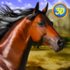 Arabian Horse Simulator Full Icon