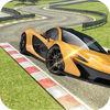 Highway Supercrash Control Car Wheels Racing