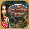 The Smugglers Treasure PRO