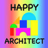 Happy Architect