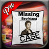 Missing Boyfriend Case Pro Now Available On The App Store