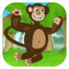 Running Monkey For Banana Pro