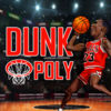 Dunkopoly Icon