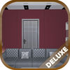 Escape Scary 15 Rooms Deluxe Now Available On The App Store