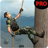 US Army Combat Training Academy Pro