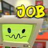 THE JOB SIMULATION GAME Now Available On The App Store