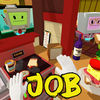 BEST JOBS SIMULATION GAME