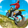 Entertainment Game Hill Bike Adventure Mission Speed Racings Now Available On The App Store