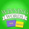 Verb Match Game