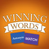 Antonym Match Game