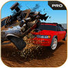 Xtreme Limo Demolition Derby  Pro
