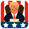 Entertainment Game I Am President Now Available On The App Store