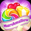 Lollipop2 and Marshmallow Match3